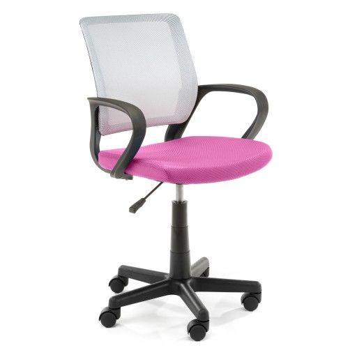 Fotel Dzieciecy Krzeslo Dla Dziecka Material Fd 6 9335791933 Oficjalne Archiwum Allegro Chair Home Decor Decor