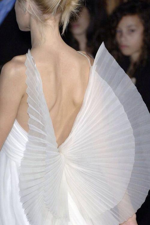 FashionFixation