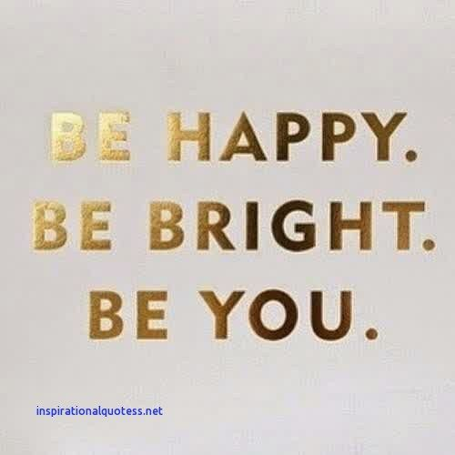 Small Inspirational Quotes | Short inspirational quotes ...