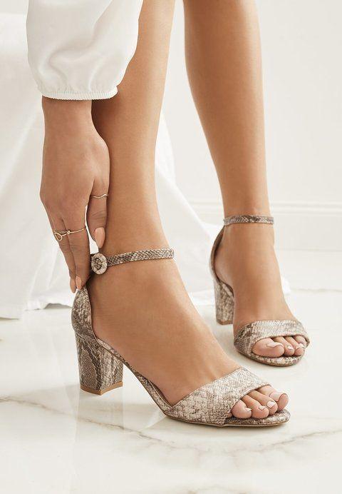 Bezowe Sandaly Quicksmart Shoes Fashion Sandals