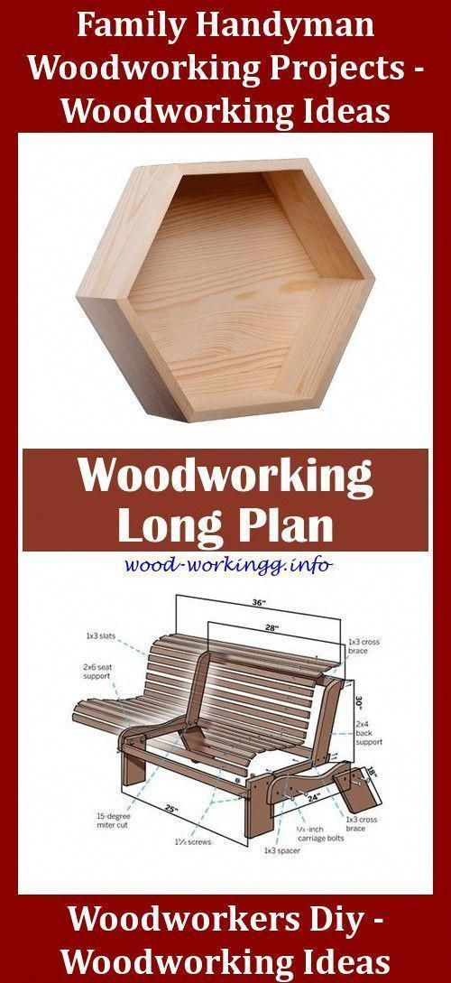 Woodworking Ideas Adjustable Standing Desk Woodworking Plans