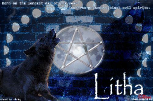 http://magickalgraphics.com/Graphics/Occult/Sabbats/Litha/litha9.jpg: