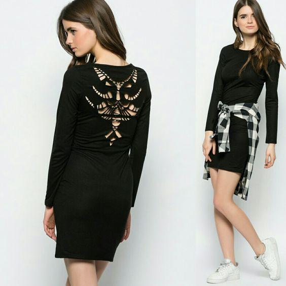 Black magic #fashion #shopping #style #love #shop #dress #instfashion #instyle #onlineshop #shoppingonline #gömlek #sale #chic #red #amor #happy #heva #hevamoda #moda #butik #vomen #voman #istanbul #izmir #milanofashion #hevamoda #pink#maskulen #maskulentarz