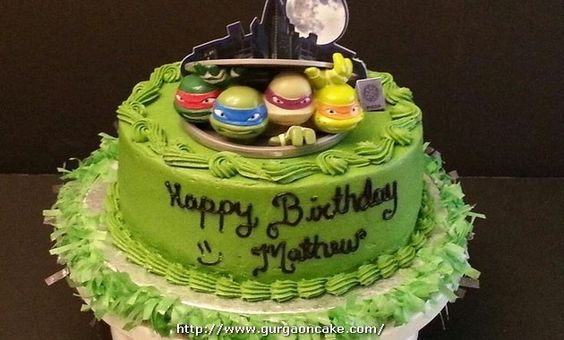 Publix Birthday Cakes Pictures Picture