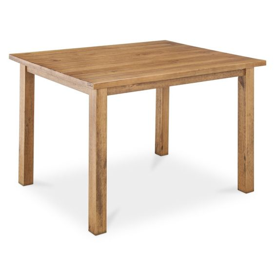 Farm 60 Farm dining table Tables and Dining tables : 20acc6095851a597c8aa3a1edb743e2b from www.pinterest.com size 564 x 564 jpeg 19kB