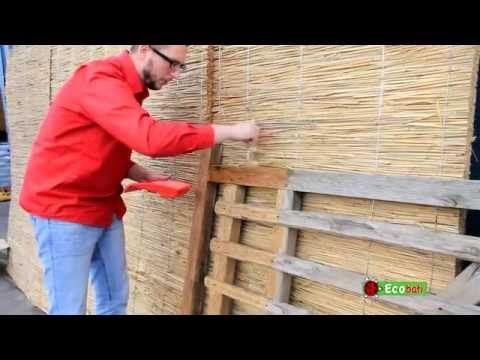 Comment Appliquer Huile De Lin Sur Bois Huile De Lin Bois Bois Traite