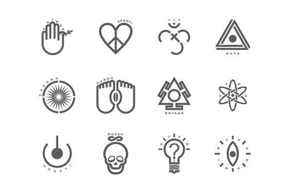 Freigeist Symbol