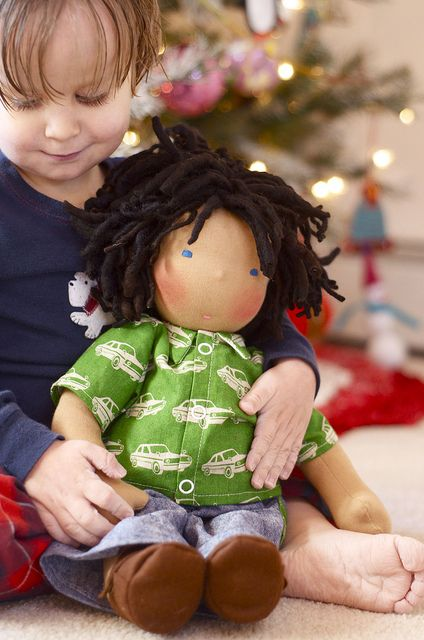 tumbleberry toys makes amazing waldorf dolls,ESTA MAIS LINDA,ESTOU APAIXONADA PELOS TRABALHOS ,MOSTRADOS AQUI
