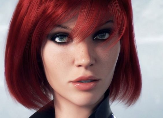 Stunning 3D Character Designs