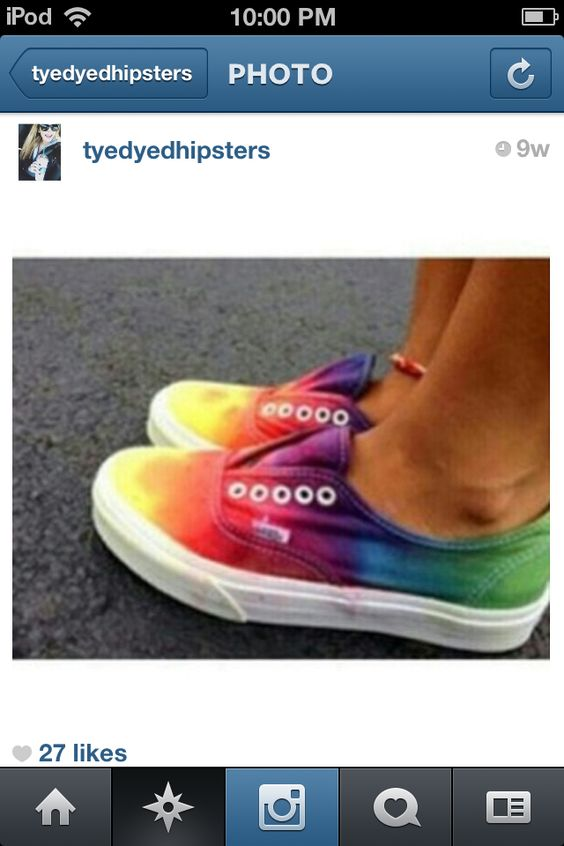 I love these shoes any one want them!!!