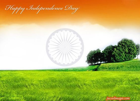 Swastik Yatra wishing each and every one a very Happy 69th ‪#‎Independence_Day‬! Swastik yatra's photo.