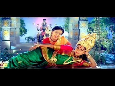 Amman God Songs Collection Tamil God Devotional Songs Tamil Movie God Songs Hd Amman Songs Youtube In 2020 Devotional Songs Tamil Movies Devotions