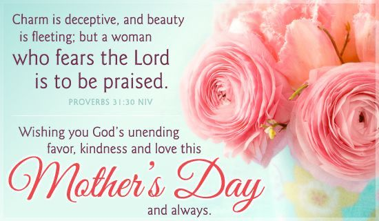 Especially Now Mother S Day Prayer Happy Mothers Day Images Mother Day Message