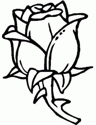 Bloemen Kleurplaten Zoeken.Tekeningen Van Bloemen Kt78 Belbin Info