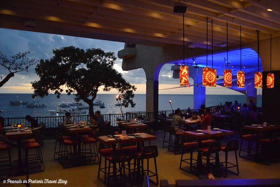Sheraton Harbor Island >> Hawaii, Manta ray and Bays on Pinterest