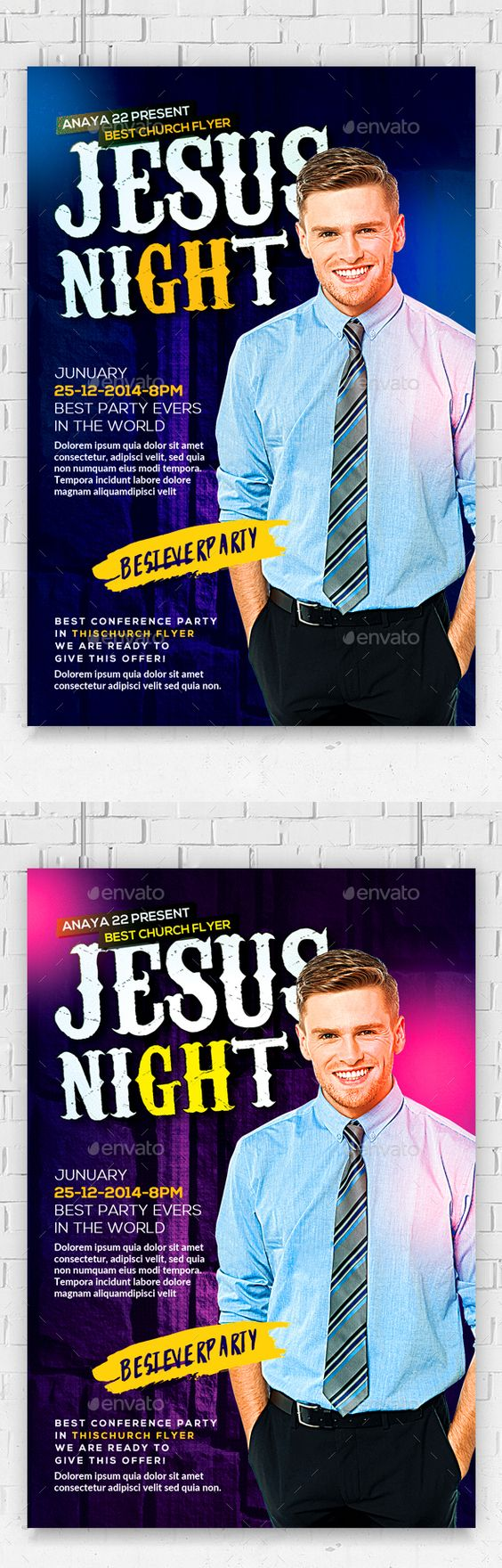 pastor s church flyer study flyers and photoshop pastor s church flyer church flyers here graphicriver