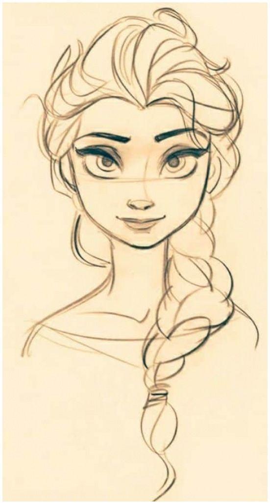 20b528c753b915e6d729475ca8fa43cd » Easy Disney Things To Draw