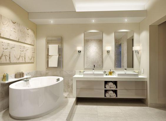 Bathroomdesignbathroom Design Servicesplanning And 3D Cool 3D Bathroom Designer Review