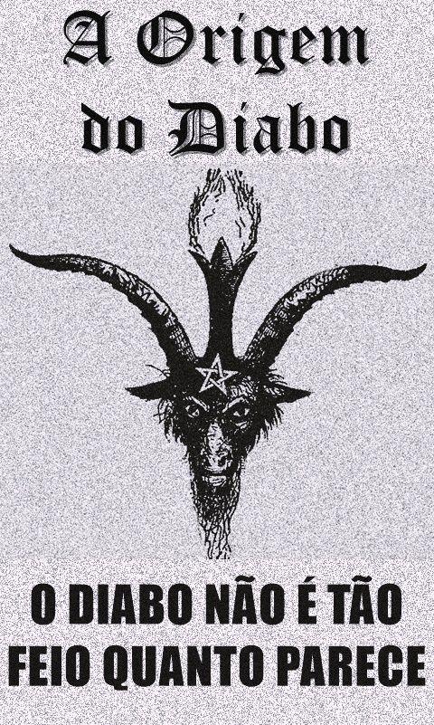 Pin Em Ocultismo