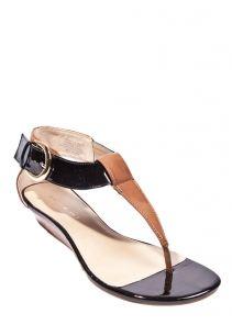 Bandolino Positive Sandals