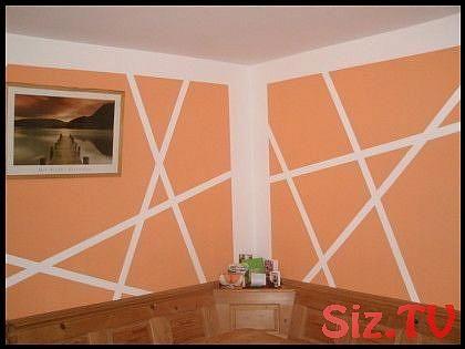 Wand Streichen Mit Weiu00dfem Rahmen Speyeder Net Flurideenskandinavisch Mit Rahmen S Wand Streichen Ideen Muster Wande Streichen Ideen Wande Streichen