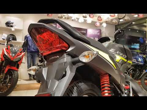 New Honda Livo New Colors Price Mileage Top Speed Bike
