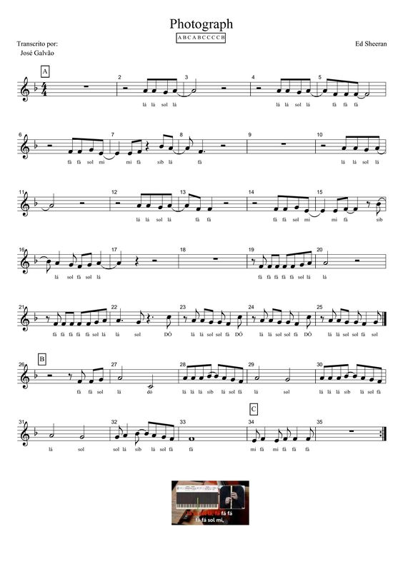 Violin photograph violin chords : Pinterest • The world's catalog of ideas