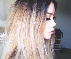 marycake hair straight - Google Search