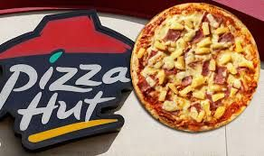 Free Printable Pizza Hut Coupons Pizza Hut Coupon Pizza Hut Wendys Coupons