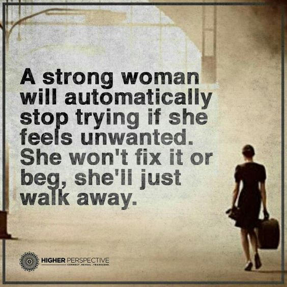 A Strong Woman Quote Quotes Quotes About Strength Me Quotes