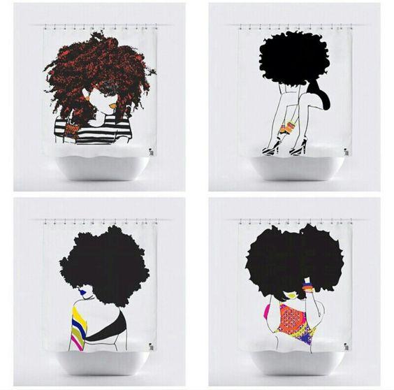 Pinterest the world s catalog of ideas for African bathroom ideas