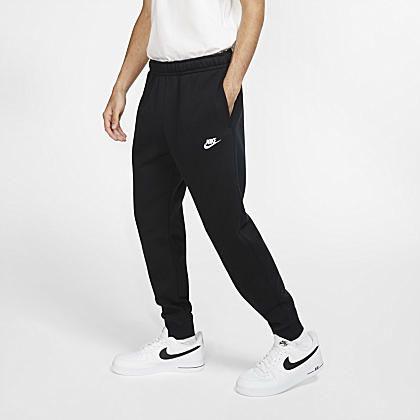 Nike Store. Cart. | Fashion joggers, Mens sportswear, Mens ...