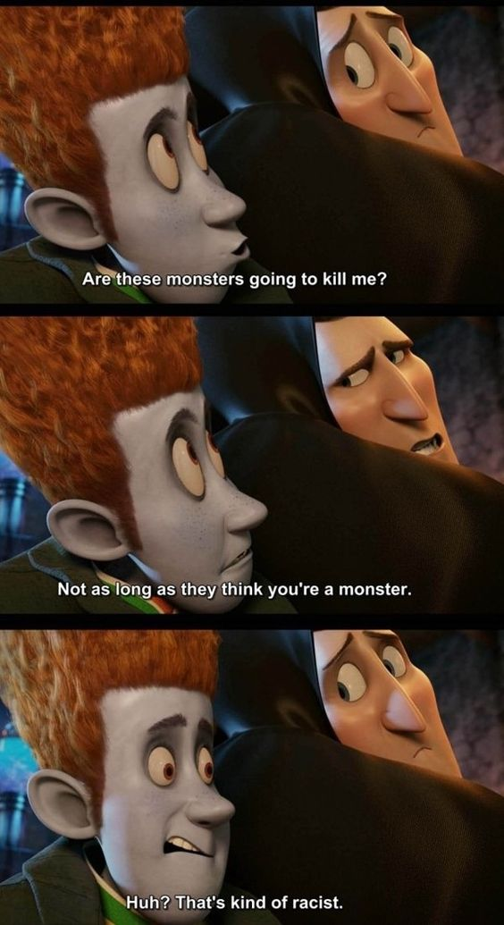 Hotel transylvania, Movies and Humor on Pinterest Funny Hotel Movie
