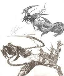 Resultado de imagen para devil lady
