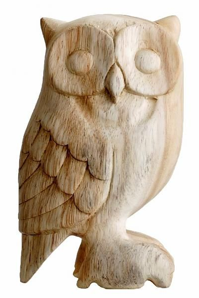 Simple wood carving owl pictures to pin on pinterest