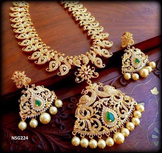 #jewellry