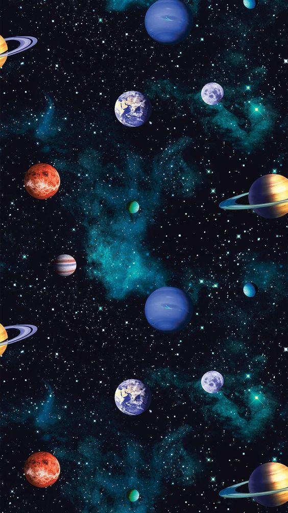 Compasstattoo Flowertattoo Moontattoo Naturetattoo Snaketattoo Tattooantebrazo Tinytattoo Traditionaltatt 2020 Galaxy Wallpaper Soyut Manzara Resimler