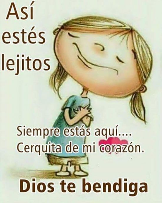 Imagenes Con Frases Sobre La Amistad Para Whatsapp Del 20 De Julio Dia Del Amigo Good Day Quotes Spanish Inspirational Quotes Good Morning Funny