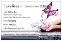 Visitenkarten, Postkarten, Magnete, Falzflyer, Adressaufkleber, Briefpapier. Günstige Preise.