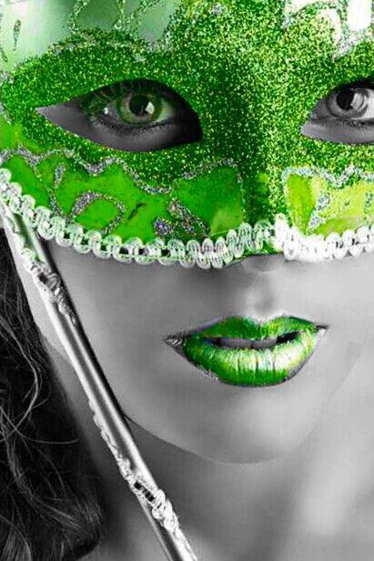 Yeşil Avatarlar Yeşil Avatar Yeşil 20be3e83f02146e35a97