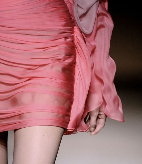 niteostyle:  Valentino Haute Couture Spring/Summer 2010