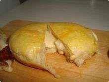 Paozinho-de-batata-recheado-com-queijo
