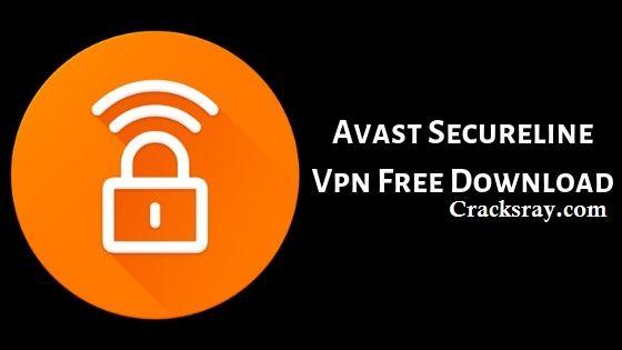 Avast Internet Security Vpn License File