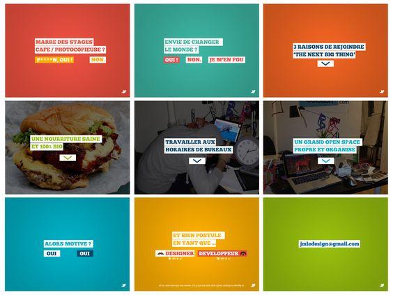 design presentation pinterest presentation design design and