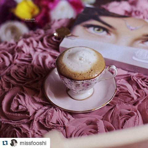 My Royal Albert Instagram Photos And Videos Royal Albert High Tea Royal