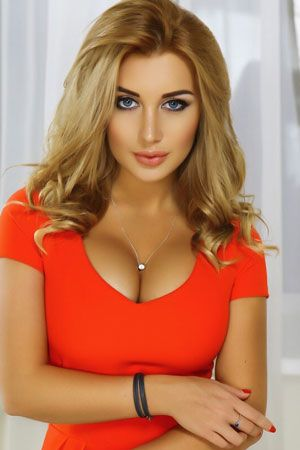 dating rusland vrouwen)