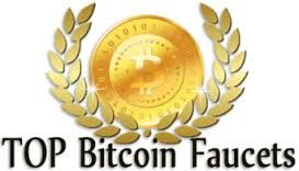 FREE Money from bitcoins faucets..!!!! Yoy need just an account on Blockchain…