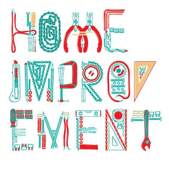 Home Improvement by Karan Singh