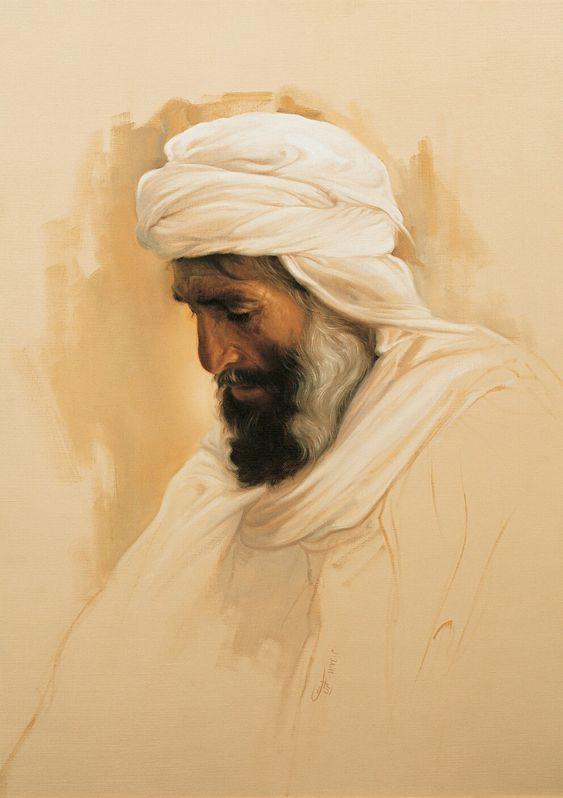 Algérie algeria peinture enregistré par adel Hafsi