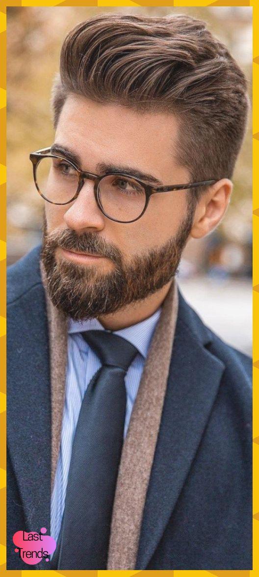 Wie man einen mittleren Bart wachsen lässt   Best Hairstyles #Bart #diy hairstyles shorthair #einen #hair cut ideas #lässt #man #mittleren #Wachsen #wie